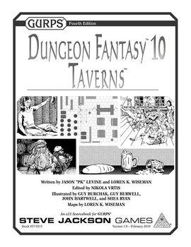 Gurps_dungeon_fantasy_10_taverns_thumb1000