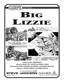 Gurps_big_lizzie_thumb1000