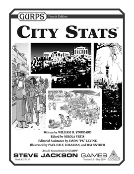 Gurps_city_stats_thumb1000