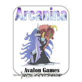 Arcanina, Set 3, Mini-Game #97