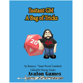 Instant GM Bag of Tricks