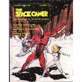 Space Gamer #27