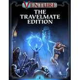Venture - The Travelmate Edition
