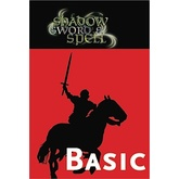 Shadow, Sword & Spell: Basic