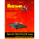 Space Gamer #40
