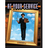 Over the Edge: At Your Service