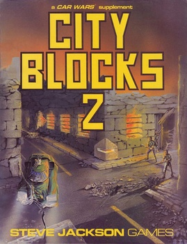 Car_wars_city_blocks_2_thumb1000
