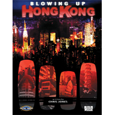 Feng Shui: Blowing Up Hong Kong