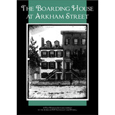 The Boarding House at Arkham Street