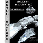 Astral Empires: Solar Ecliptic