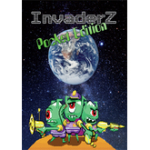 Invaderz: Pocket Edition