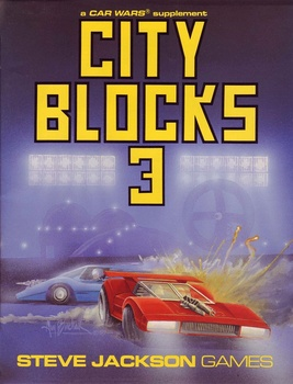 Car_wars_city_blocks_3_thumb1000