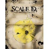 Scale D Core Rules