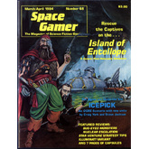 Space Gamer #68