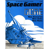 Space Gamer #74