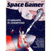 Space Gamer #75