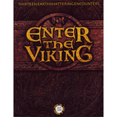 Rune: Enter the Viking