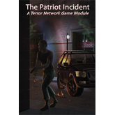 The Patriot Incident