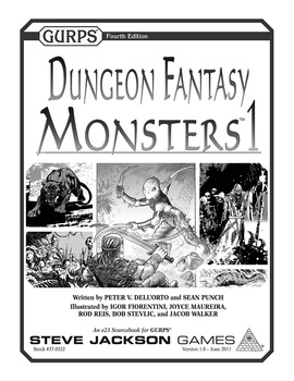 Gurps_dungeon_fantasy_monsters_1_thumb1000