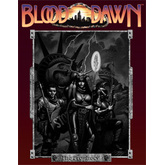 Blood Dawn