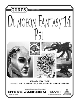 Gurps_dungeon_fantasy_14_psi_thumb1000