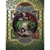 Ars Magica: Realms of Power - Faerie