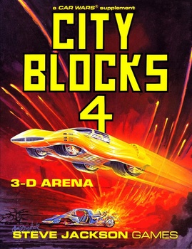 Car_wars_city_blocks_4_thumb1000