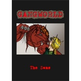 Gangworld: The Sons