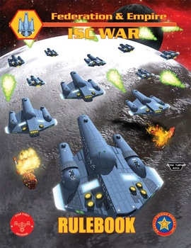F_e_isc_war_rulebook_thumb1000