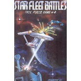 Star Fleet Battles Pocket Edition