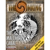 The Sinking: The Malchort Cabal
