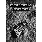 Colony Moon