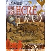 In Nomine: You Are Here
