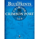 0one's Blueprints: Crimson Sea - Crimson Port