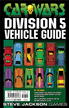 Carwars_div5_vehicle_guide_thumb1000