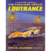 The AADA Duel Circuit: L'Outrance