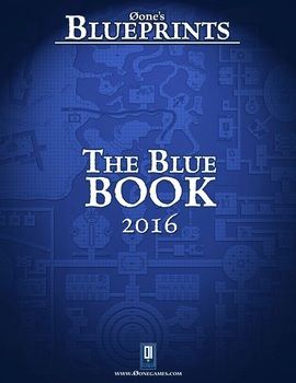 The_blue_book_2016_1000