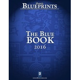 The Blue Book 2016