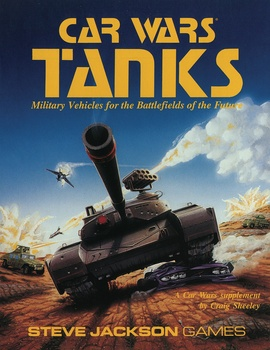 Car_wars_tanks_thumb1000