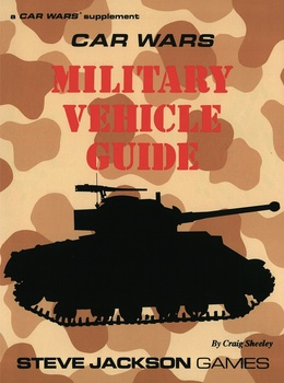 Car_wars_military_vehicle_guide_thumb1000