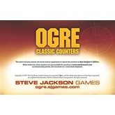 Ogre Classic Counters