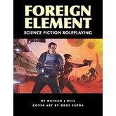 Foreign Element