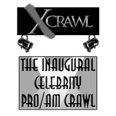 Xcrawl: Celebrity Pro-Am Crawl