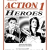 Gurps_action_1_heroes_thumb1000