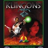 Gurps_klingons_2021_for_upload_copy_1000