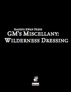 Gmm_wilderness_dressing_print_thumb300