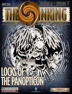 Locks_panopticon_thumb300
