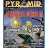 Pyramid_3_65_alternate_gurps_iii_thumb300