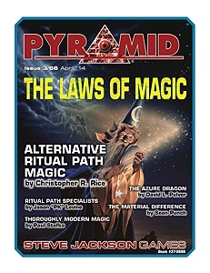 Pyramid_3_66_the_laws_of_magic_thumb300