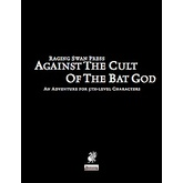 Against the Cult of the Bat God
